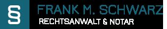 Frank M. Schwarz - Rechtsanwalt und Notar, Esslingen